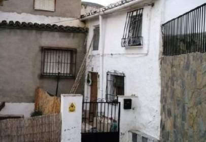 Casa en calle Antonio Machado, nº 7
