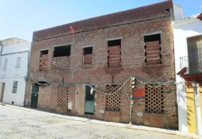 Local comercial a calle León Felipe, nº 10