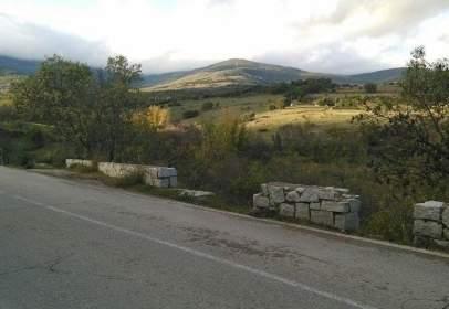 Rural Property in calle Cuesta Vieja Poligono 3, nº 26