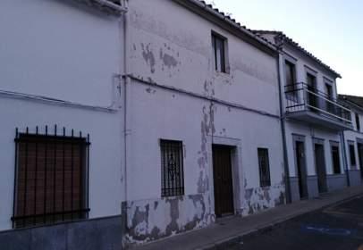 Casa en calle Independencia, nº 13