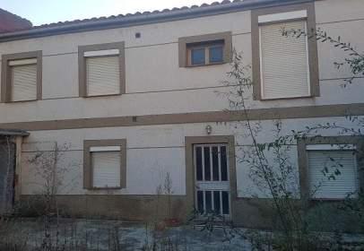 Casa en calle Cirujano Rodríguez, nº 4