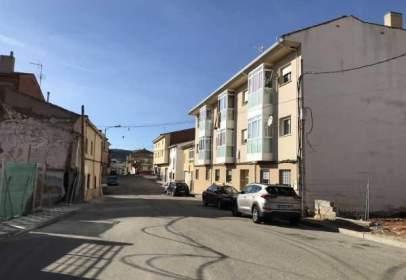 Piso en calle Cuenca, nº 11