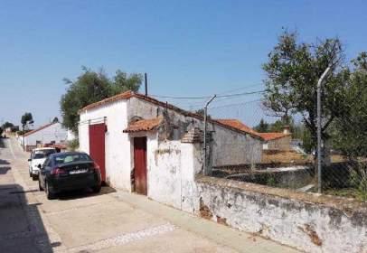 Casa en calle Cordoba, nº 49-50