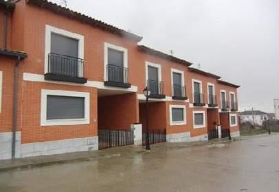 Casa a calle La Higuera, nº 10