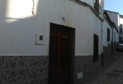Casa en calle Benito de La Torre, nº 60
