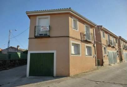 Casa a calle Lagares, nº 10
