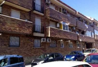 Pis a calle Portal de Belén, nº 2