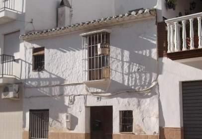 Casa en calle Agua, nº 77