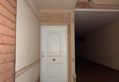 Casa a calle Guadalupe, nº 17