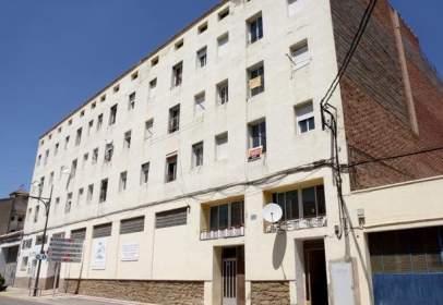 Piso en calle Marià Jolonch, nº 50-52