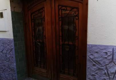 House in Carrer de Sant Antònio, 23