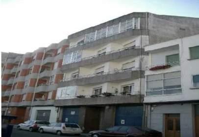 Piso en Avenida de López Ballesteros, nº 22