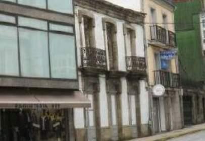 Terreny a calle Galicia, nº 9