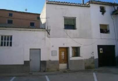 Casa a calle Molino, nº 67