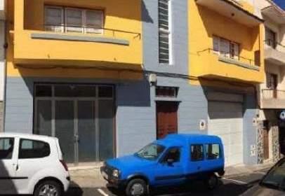 Piso en calle de Díaz Pimienta, nº 26