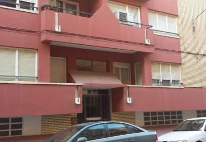 Pis a calle Isabel La Católica, nº 9