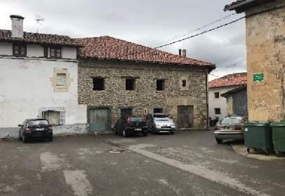 Casa a calle La Iglesia, nº 15