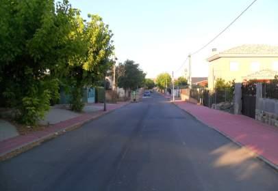 House in calle Cebolla, nº 41