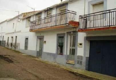 Piso en calle Diego Maria Crehuet, nº 37