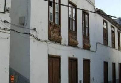 Casa en calle Mayor, nº 31