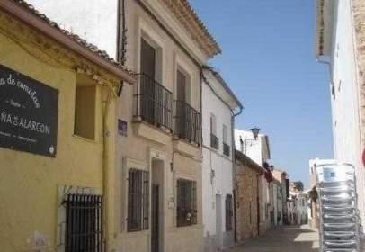 Finca rústica en calle Corral de Pinochero, nº S/N