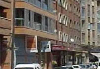 Local comercial en calle La Feria, nº 09