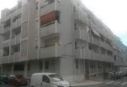 Pis a calle Mtro Albeniz - Ap Reina, nº 15