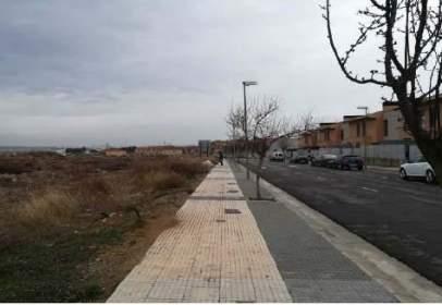Land in calle Plana Meneses, nº 50