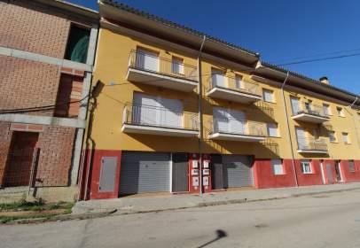 Duplex in calle Tarragona, nº 26