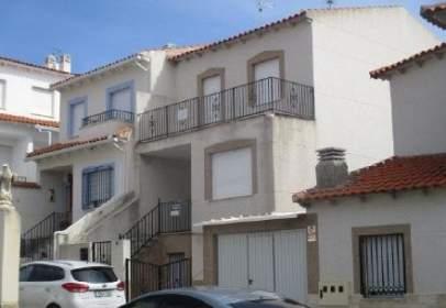 Casa en calle Rocinante, nº 4