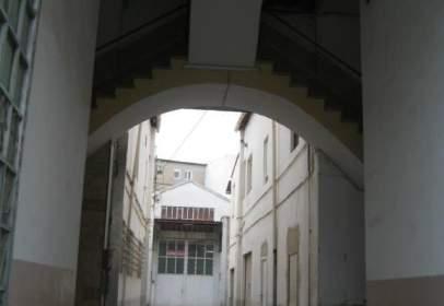 Industrial Warehouse in Carrer de Rafael Juan Vidal, nº 5