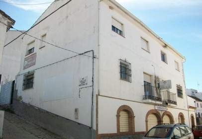 Casa en calle Real, nº 42