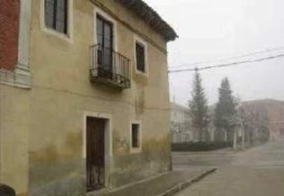Casa a calle San Pedro, nº 14