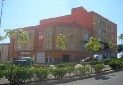 Garatge a calle San Juan de Avila, nº 61
