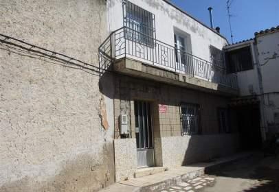 Casa en calle Constitución, nº 2
