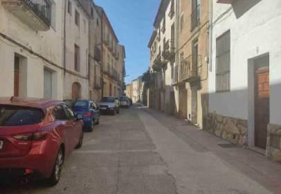 Casa en calle Sant Vicent, nº 15