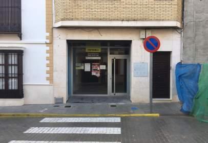 Local comercial a calle Beata, nº 10