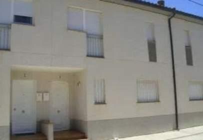 Casa a calle San Francisco, nº 37