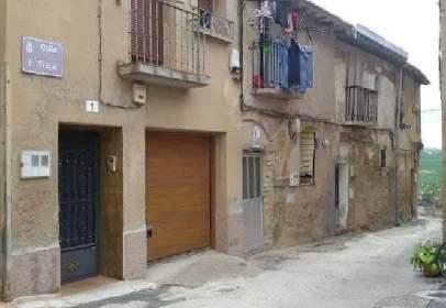 Casa a calle Trujal (Ebro- Cortijo nº 5), nº 5