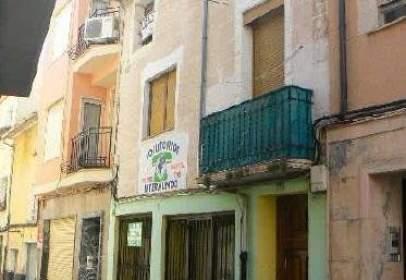 Piso en calle Sant Vicent, nº 8