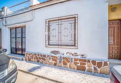 Piso en calle Ortega y Gasset, 8