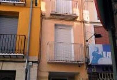 Piso en calle Mossen Torregrossa, nº 12