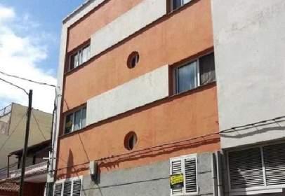 Garatge a calle Margarita, nº 4