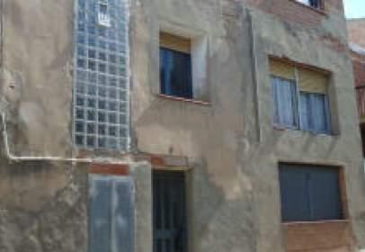 Piso en calle Torregrossa, nº 2