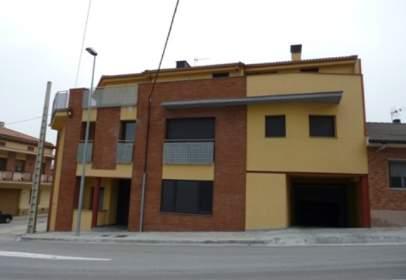 Garaje en calle Montserrat, nº 13-19