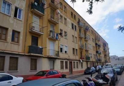 Flat in Carrer de Sant Miquel, nº 8