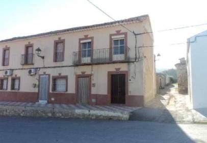 Casa en calle Ramón y Cajal, nº SN