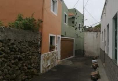 Casa en calle Hoya Honda, nº 2