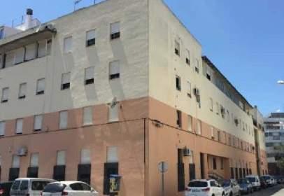 Dúplex a calle Archivero Juan Cárdenas, nº 1
