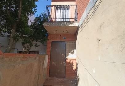 Casa en calle Velázquez-El Torno, nº 16